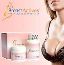 Pin On Breast Actives