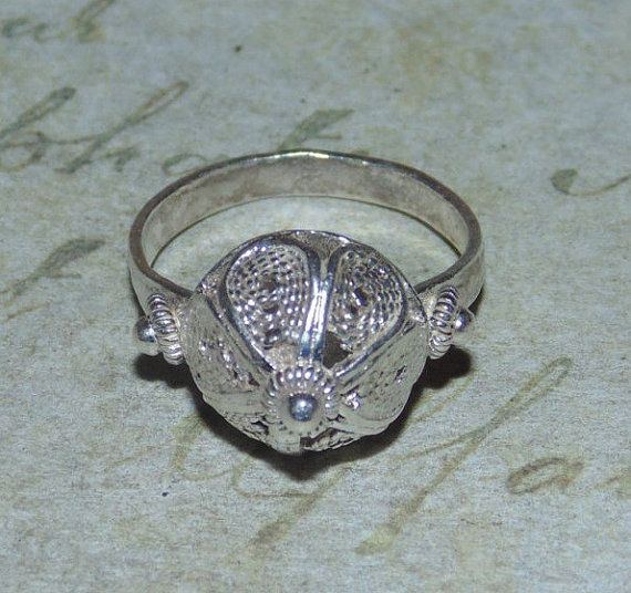 Free Shipping Vintage Estate Sterling Silver by VintageJewelryEden