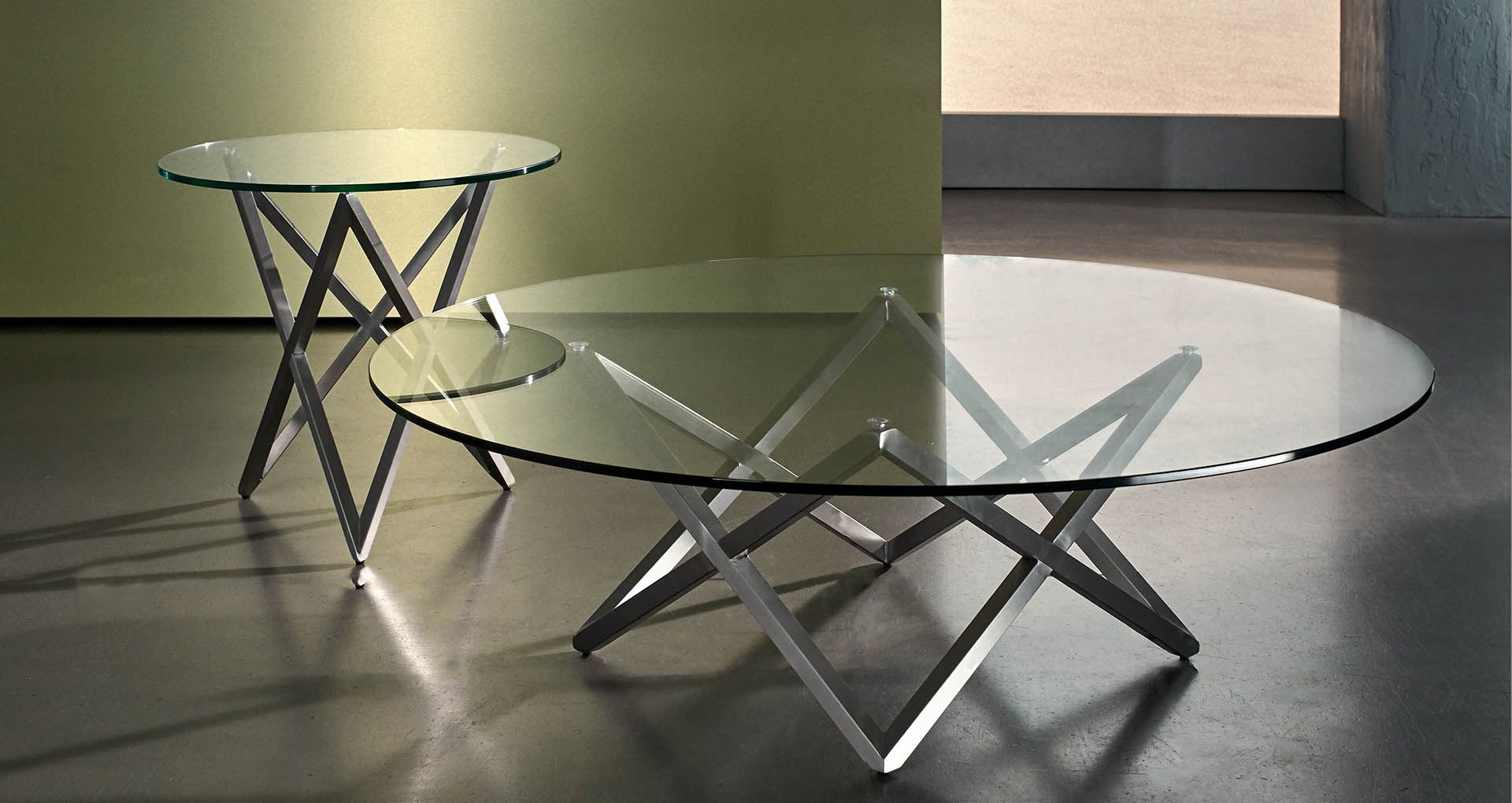 Star Coffee Tables Products Nick Scali Furniture Coffee Table Coffee Table Legs Table [ 1020 x 1920 Pixel ]