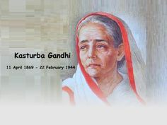 Pin By Narinjan Singh On Beauty Short Essay Gandhi Hindi Language Indira In