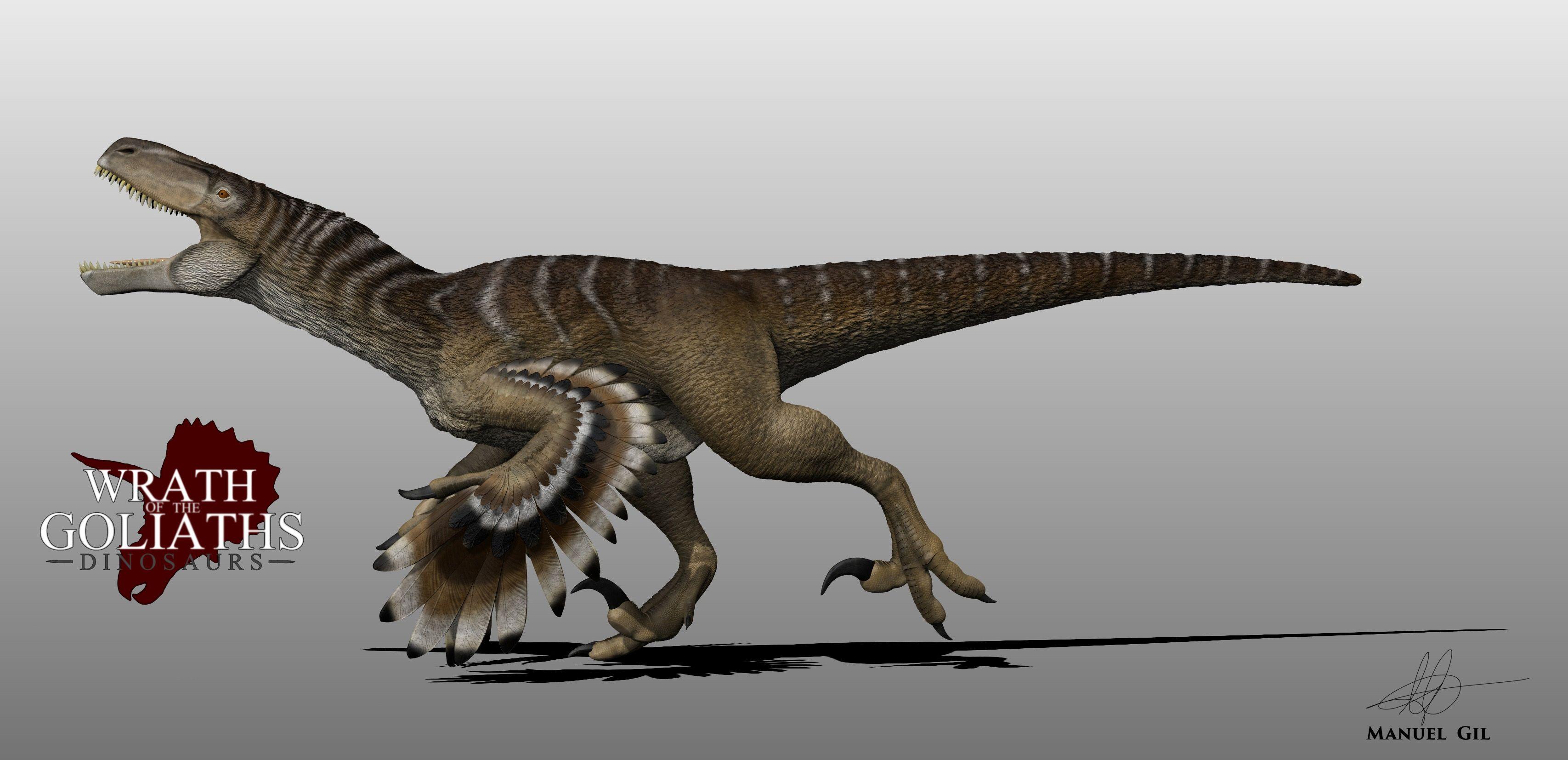 Utahraptor  Animals, Spinosaurus, Dinosaur