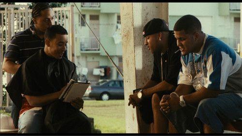 Filme protagonizado por Daddy Yankee encabeza muestra de cine puertorriqueño