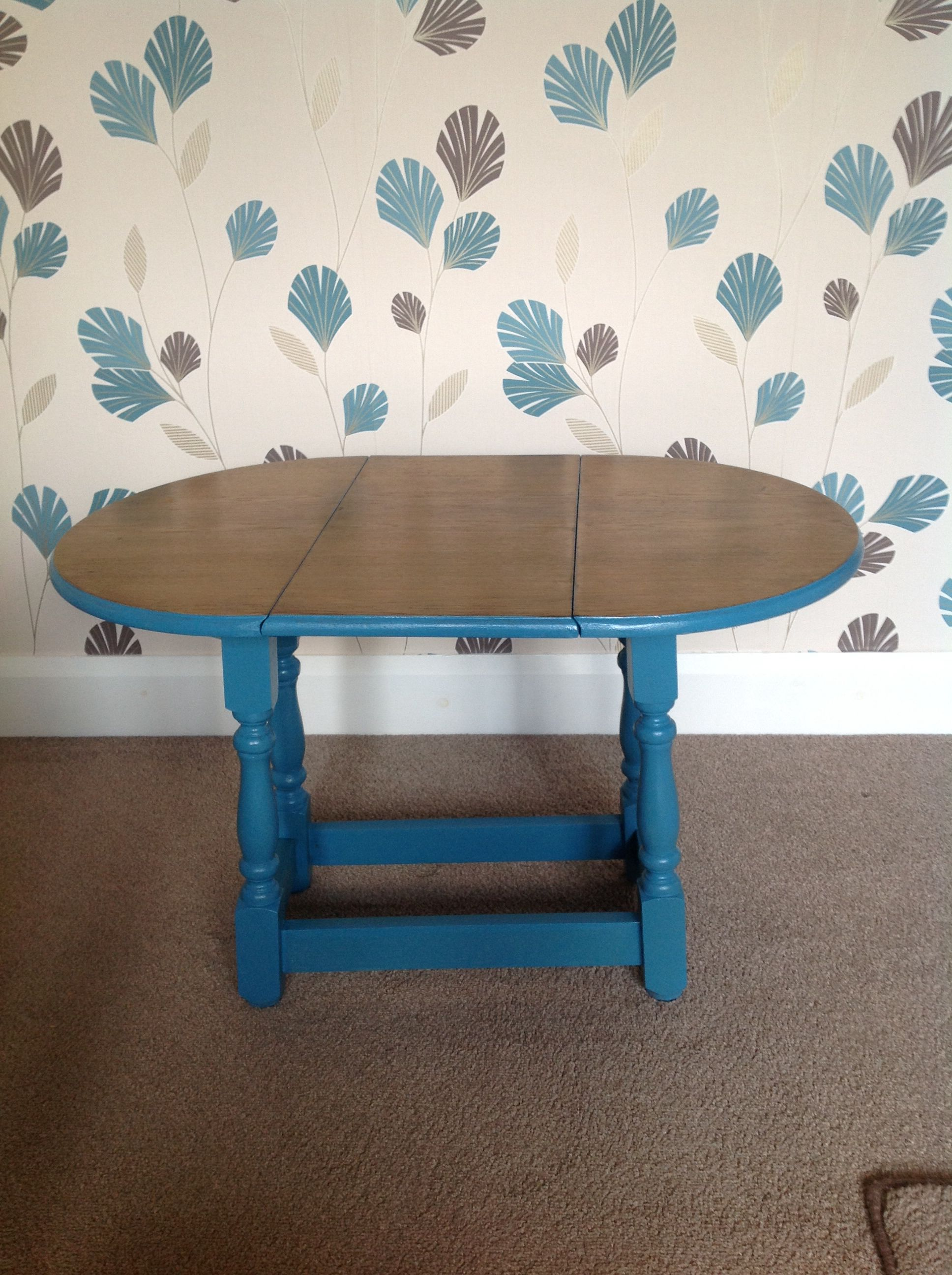 Upcycled coffee table x Coffee table, Decor, Table