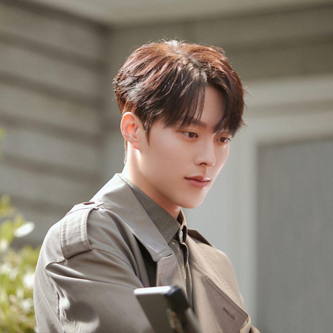 ไอเดีย Jang ki youg 760 รายการ ในปี 2021 | นักแสดงเกาหลี, ผมสีน้ำตาลอ่อน,  คนดัง