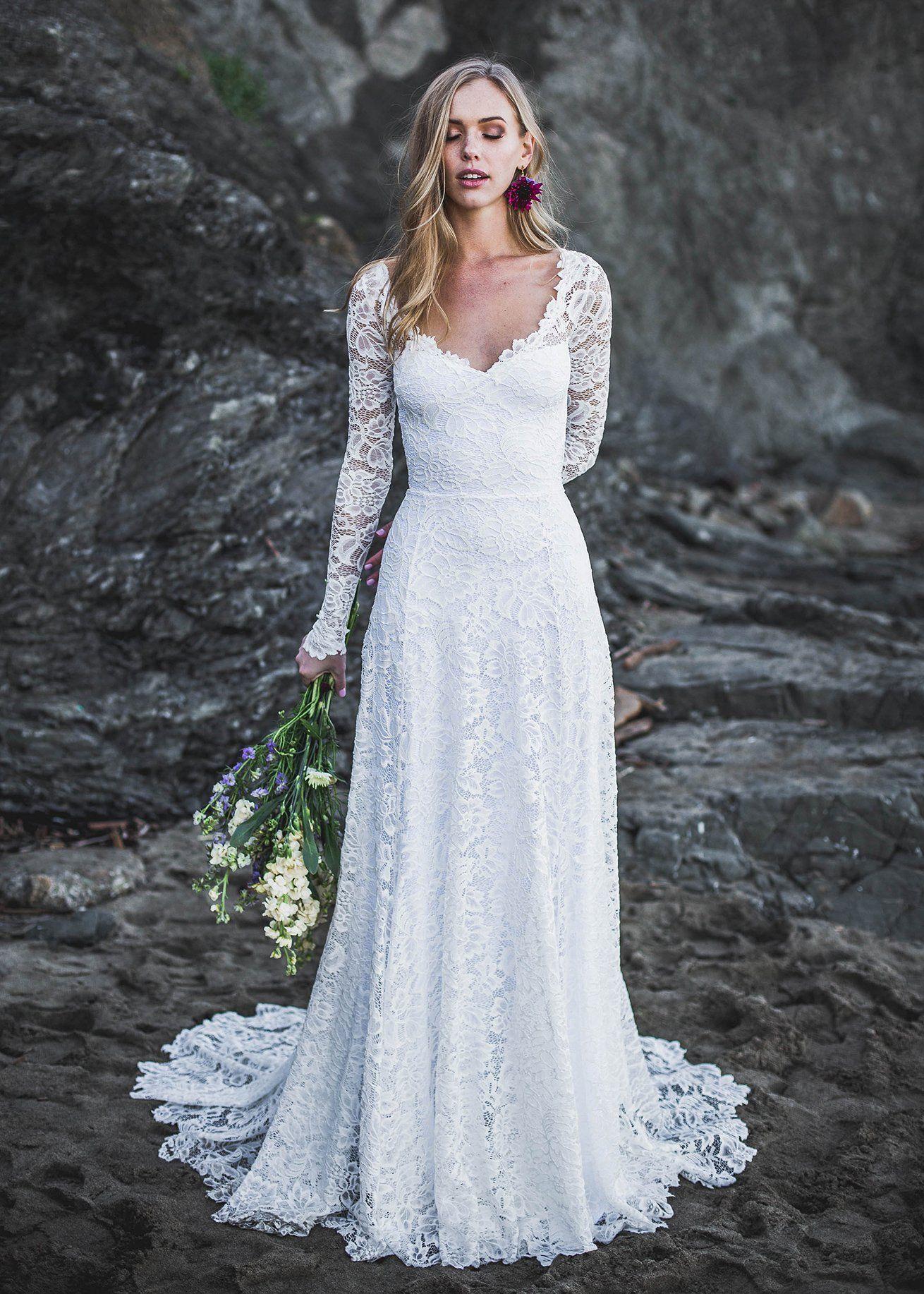 Indigo Dress Wedding Dresses Wedding Dress Sleeves Sweetheart