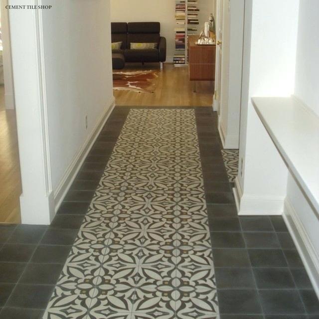 Cement Floor Tiles South Africa Entry By Tile Concrete Australia