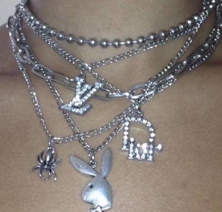 Photo of Now on promotion diamondchokernecklaces diamondchokernecklaces now diamond