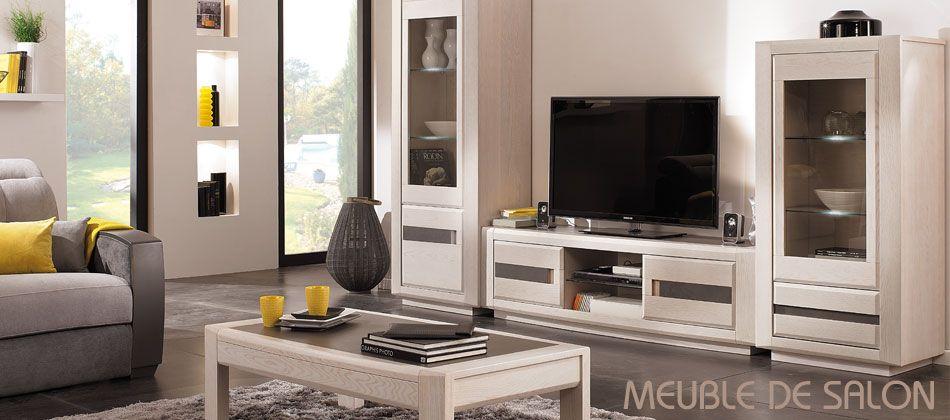 Magasin de meubles Antika Armentieres vente de meubles - Meuble ...