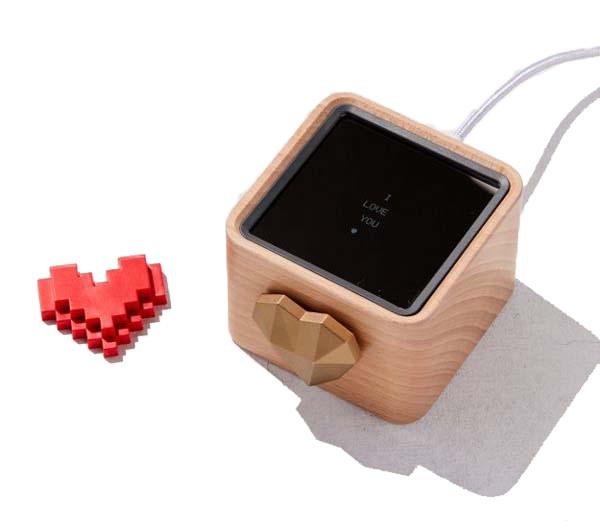 Duo Pack Mobile app ios, Pixel heart, Power plug
