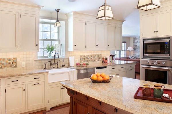 Craftsman Style Kitchen Lighting In Lighting Kitchen Ideas Under Cabinet Lighting Adds Style And Function To Your Kitchen