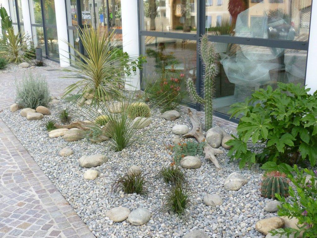 pieri jardins maison de retraite palmera sanary sur mer jardin sec galet de la durance bois. Black Bedroom Furniture Sets. Home Design Ideas