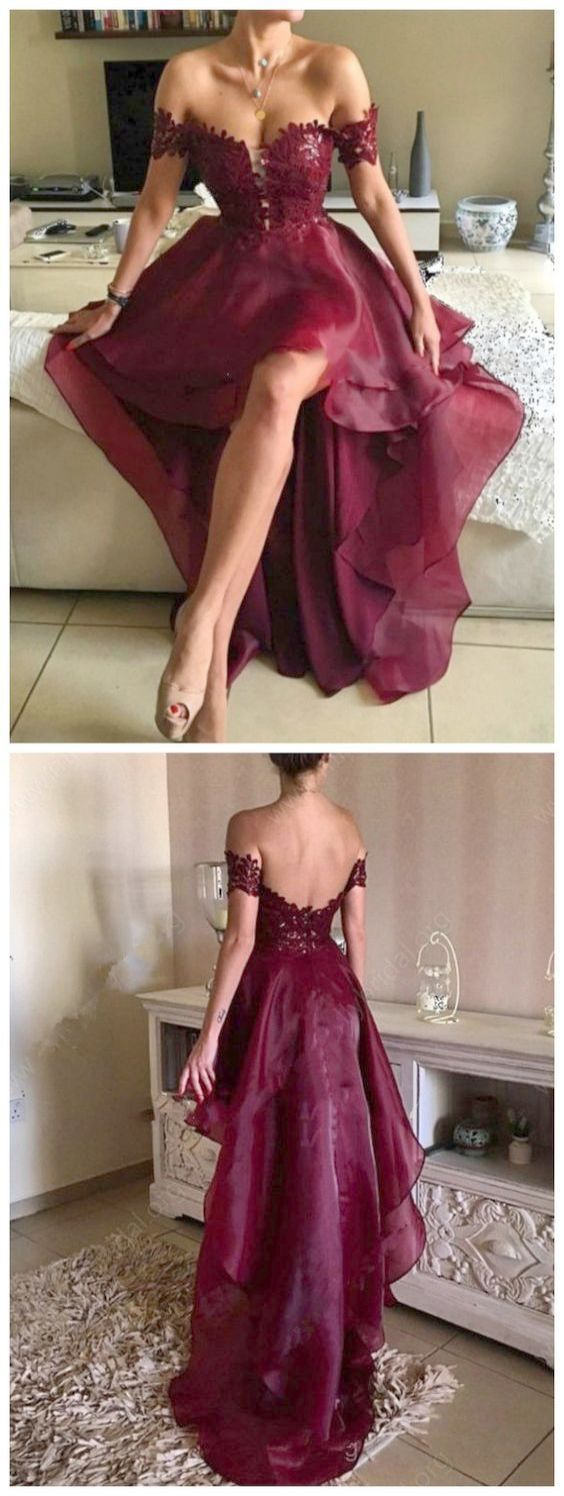 Cool prom dresses under macyus beautiful gowns pinterest