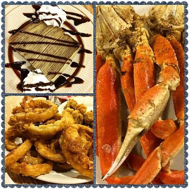 Bay South Restaurant Visit Statesboro Restaurants Pinterest
