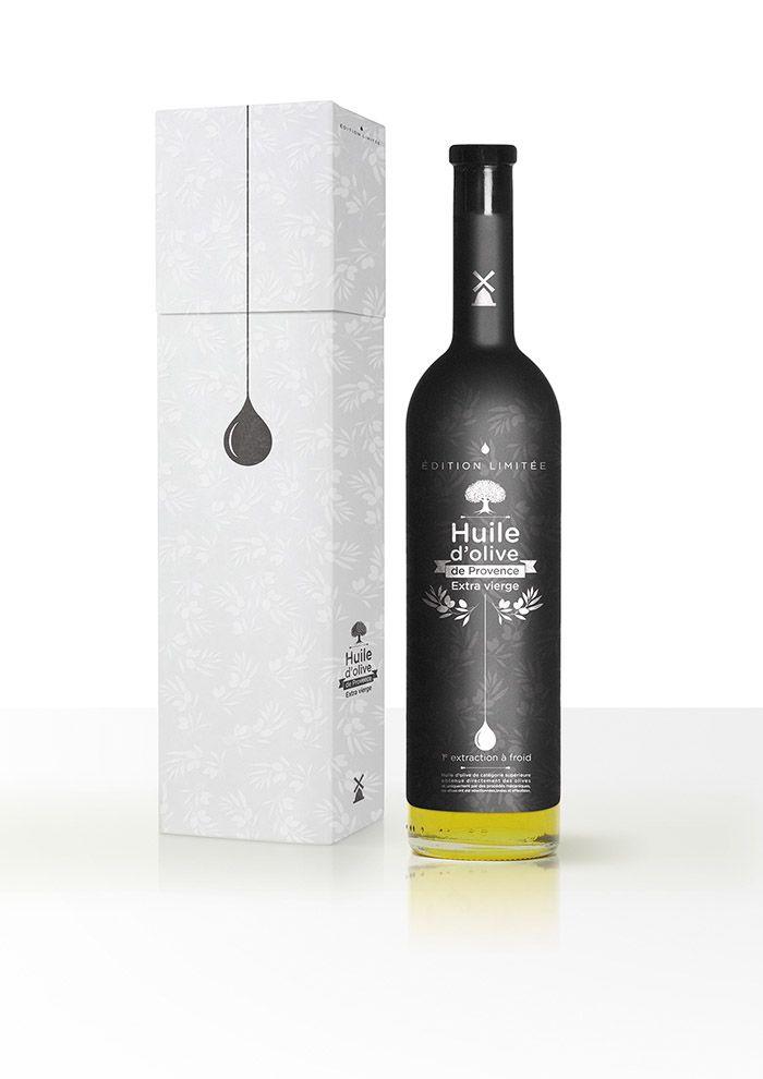 huile olive kritsa