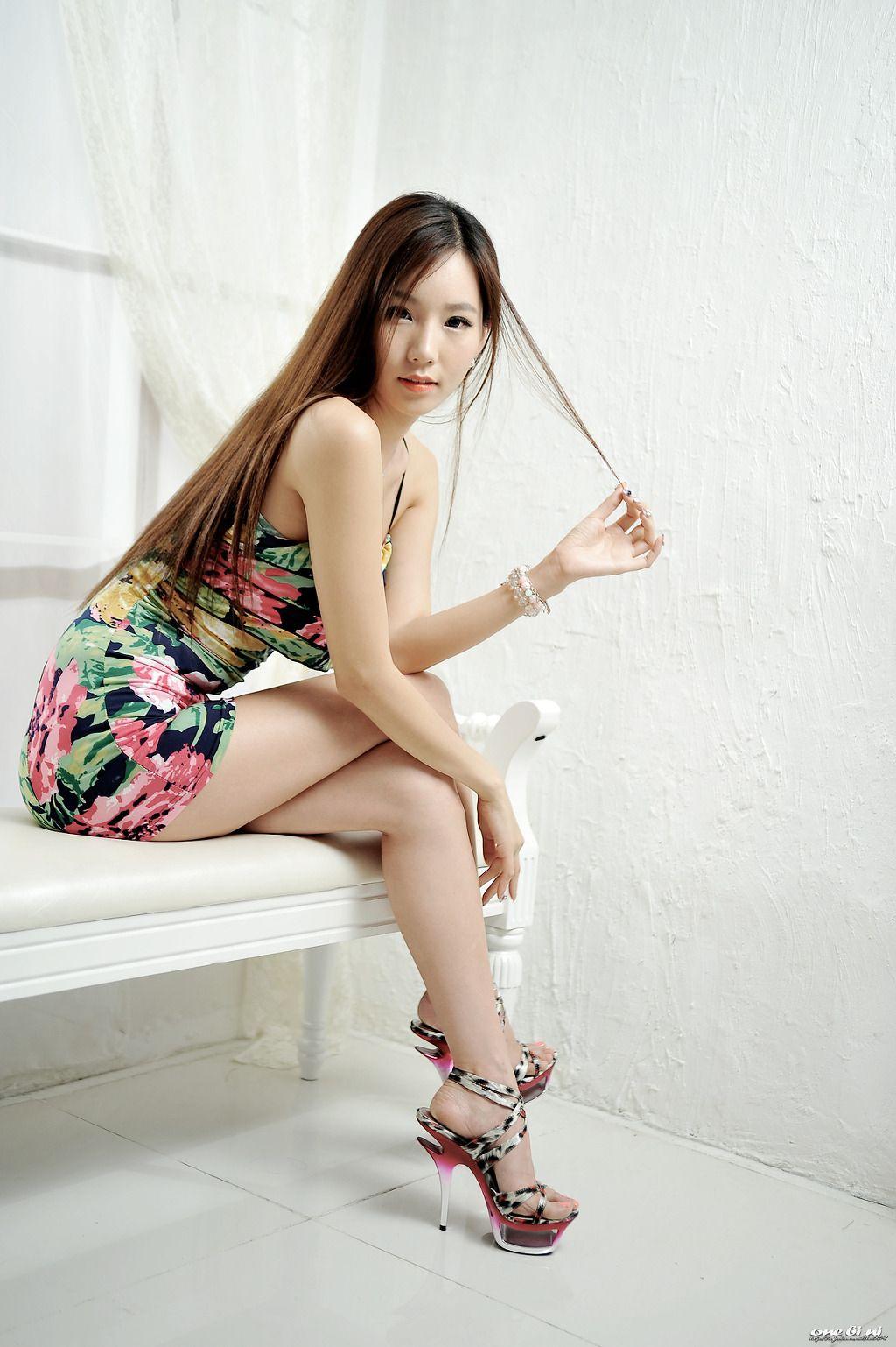 Kim soo ah mimi hatsumo 2