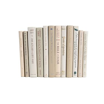 Decorative Book Bundles In 2021 Book Decor Book Bundles Stack Of Books Stack of coffee table books