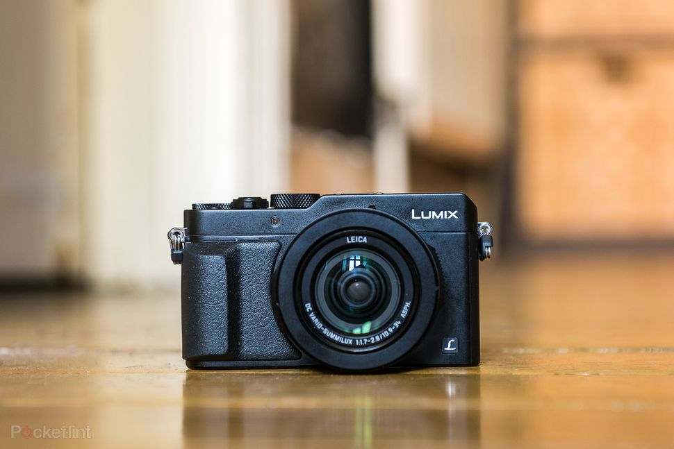 Best Compact Cameras 2020 The Best Point And Shoots To Buy Compact Camera Pocket Camera Best Small Camera