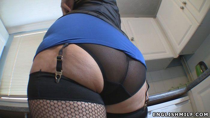 panties pantyhose uk in