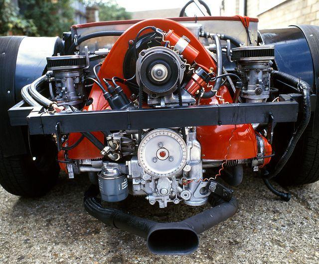 motornummer vw typ 1