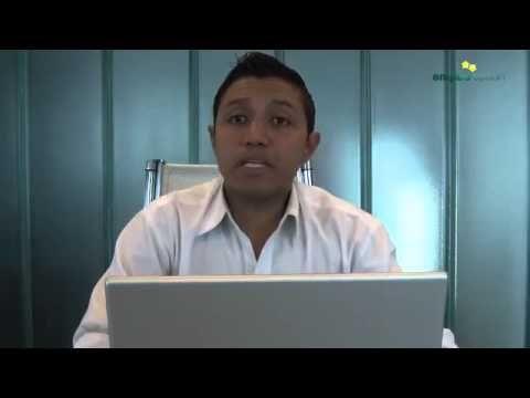EmpireOption com Se puede operar con distintos activos ☛ ES (ESPAÑOL)