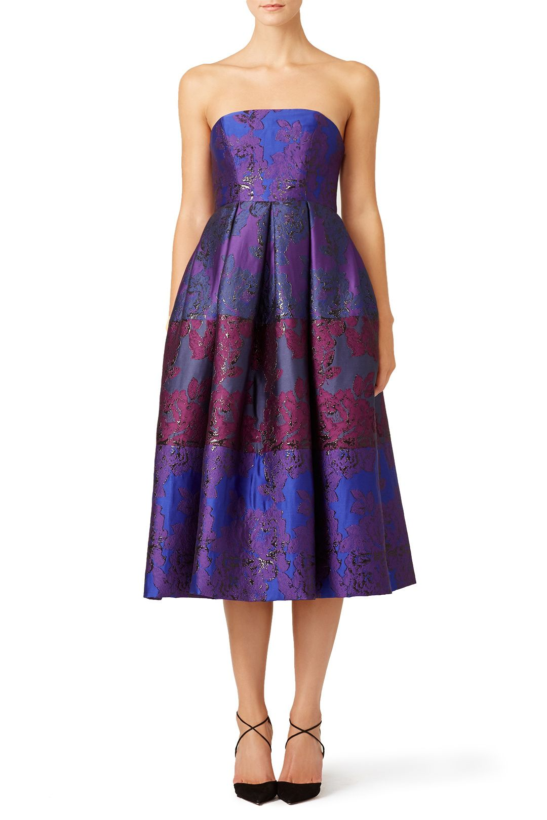 Where can i rent a wedding dress  Purple Palace Dress  Cynthia rowley Clothes and Fashion