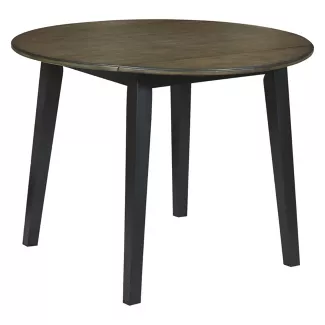 Shop Target For Mid Century Modern Dining Tables You Will Love At