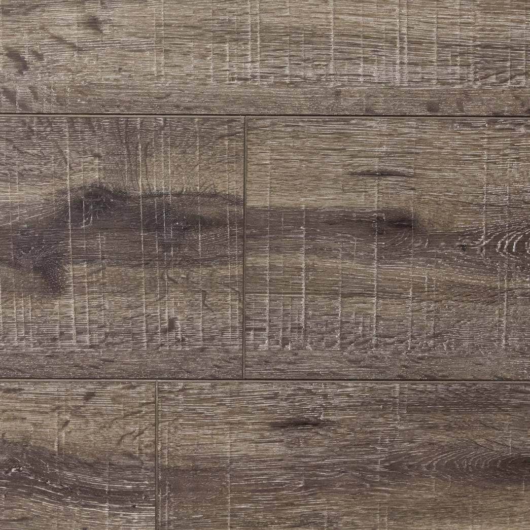 """Xulon Westview Collection 8.9"""" Wide 30mil with Cork Back"""