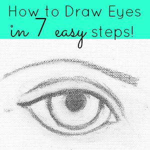 Tutorials how to paint and draw people drawing for Good drawing tutorials for beginners