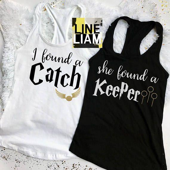 Bachelorette Party Shirtbridesmaid Shirts Bridesmaid Tanks Funny Tshirt