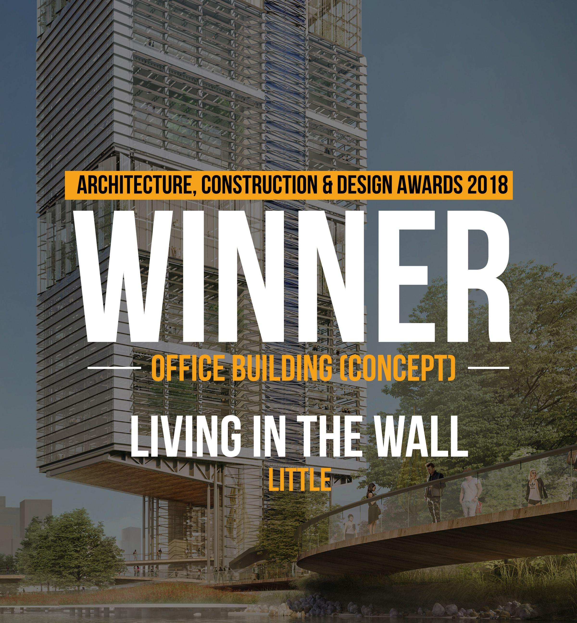 Categories Office Buildings