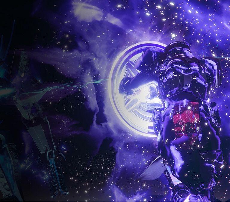 titan subclasses destiny 2