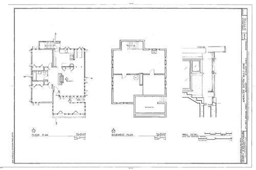 Frank Lloyd Wright Houses Frank Lloyd Wright Home Plans Frank Lloyd Wright House Plans Frank Lloyd Frank Lloyd Wright Homes Frank Lloyd Wright House Plans