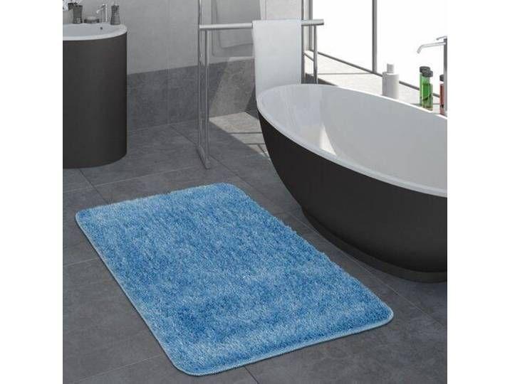 Pin Auf Trend Bathroom Rugs 2021 Bathroom Rugs Ideas