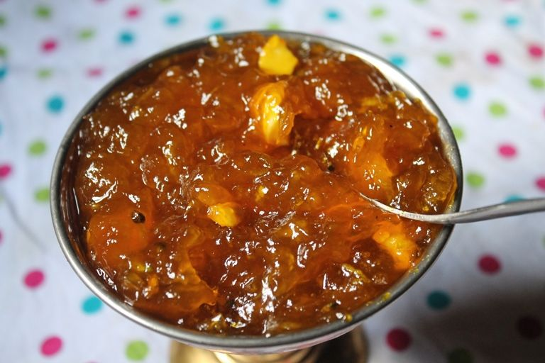 Pin by rahulan rahul on cooking medical beautytips in tamil language poosani halwa recipe in tamil forumfinder Image collections