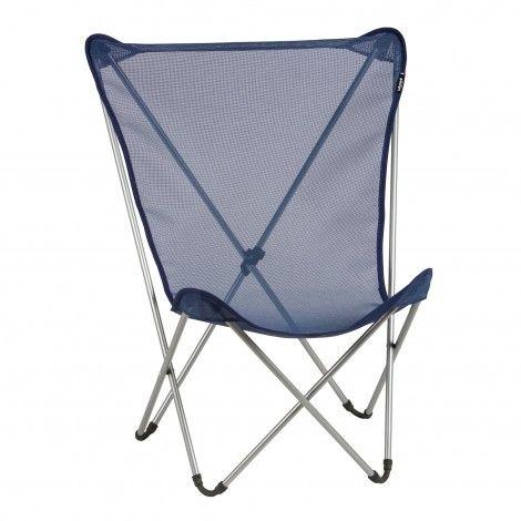 Lafuma Maxi Pop Up #campingstoel ocean De Wit Schijndel | Kamperen ...