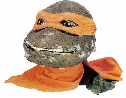 We Ducking Love History Teenage Mutant Ninja Turtles History Teenage Mutant Ninja