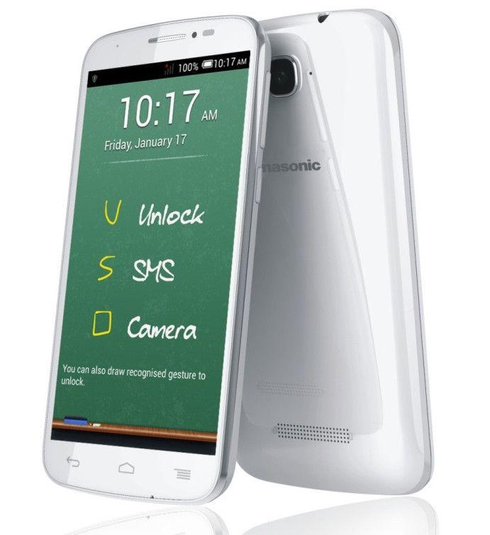 Panasonic revient sur le marché des smartphones avec son P31 qu'il vient de lancer en Inde. On se souvient en septembre dernier, le fabricant japonais avait pourtant annoncé son retrait du secteur de mobiles suite aux ventes catastrophiques de ses combinés libérés en mai 2013. La gamme Eluga n'a pas su convaincre les consommateurs. Maintenant, …