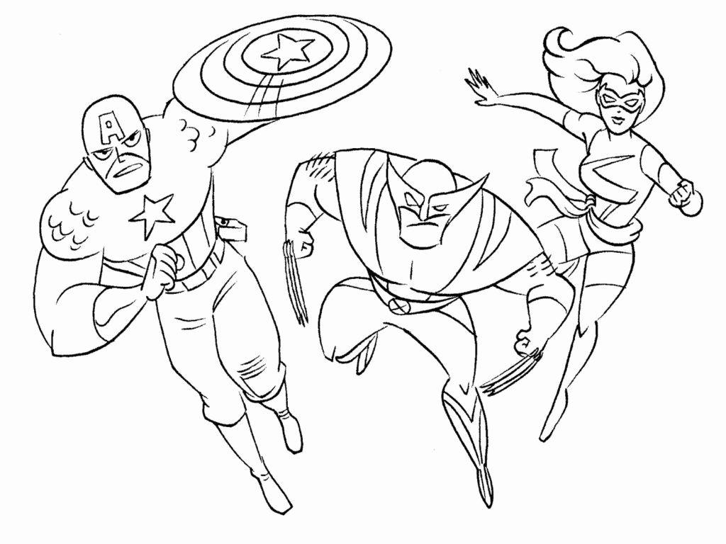 Super Heroes Coloring Page Elegant Superhero Coloring Pages Pdf Coloring Home Superhero Coloring Pages Cartoon Coloring Pages Superhero Coloring