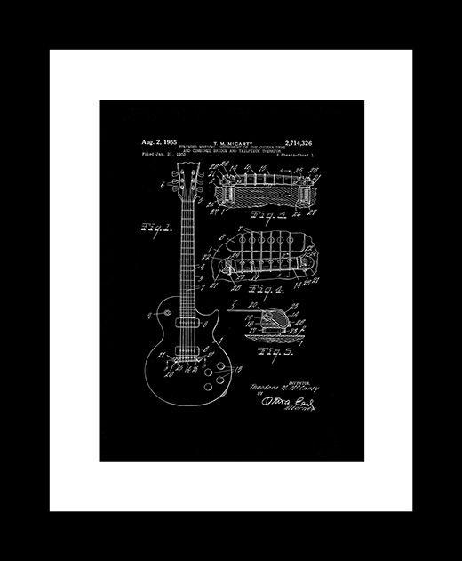 Free Art Download: 8 Vintage Patent Designs | Christian's