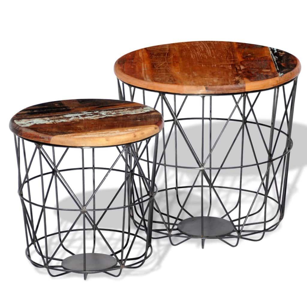 Maly Stolik Do Kawy Bialy Stolik Kawowy Agata Meble Lawy Stoliki Kawowe Stoliki K Display Coffee Table Reclaimed Coffee Table Reclaimed Wood Coffee Table