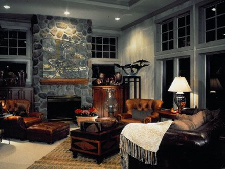 Ordinaire Living Room Remodeling