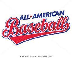 Baseball Lettering Forum Lettering Baseball Vector Baseball Font