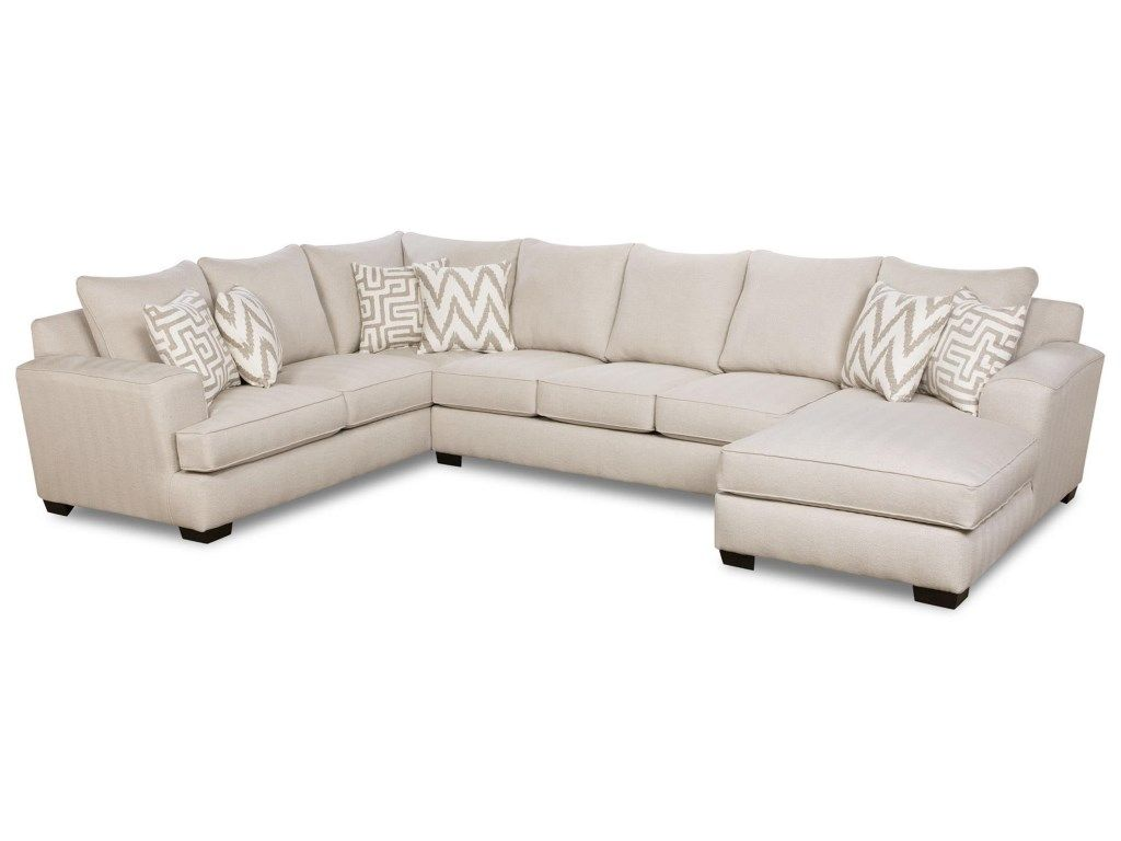 How To Have A Fantastic High Contemporary Sofa With Minimal Spending Check More At Https Dealforaliving Com How To Have A Fantas Perabot Sofa