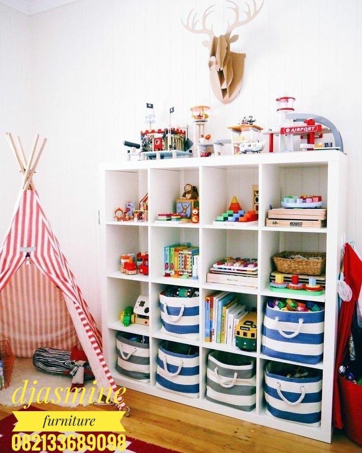 Customed Furniture Tidak Ada Minimal Order Semua Barang Adalah Berdasarkan Pesanan Hanya Produksi Ketika Ada Pes Kids Shared Bedroom Shared Bedroom Kids Room