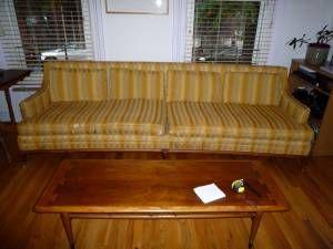 New York Free Stuff Craigslist Furniture Home Decor Decor