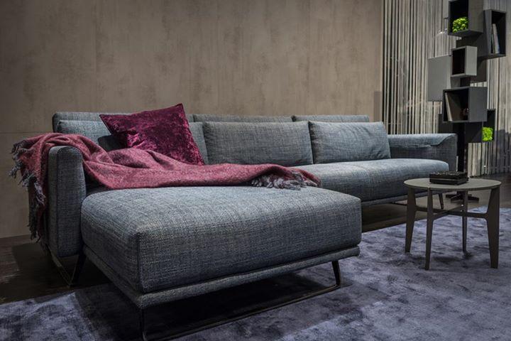 Natuzzi Mobili ~ Oltre fantastiche idee su divano natuzzi su divani