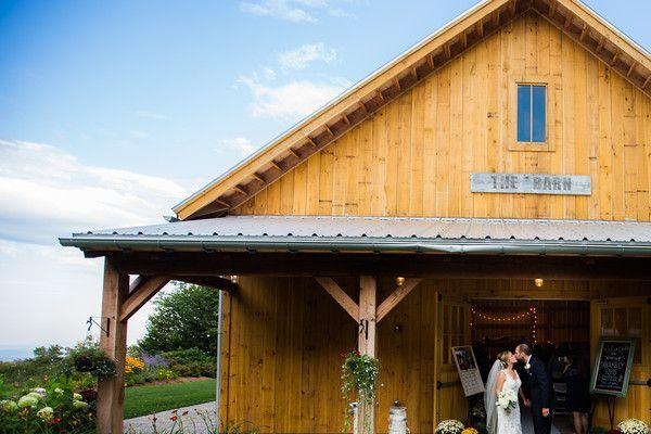 Kelly Dan Clubhouse Barn Jay Peak Resort Vermont Wedding Jay Peak Resort Vermont Wedding Wedding Venues Halls