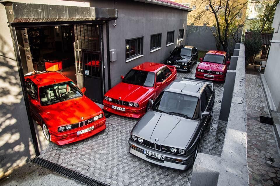 BMW E30 M3 | Luxury Cars | Pinterest | Bmw e30 m3, Bmw e30 and E30