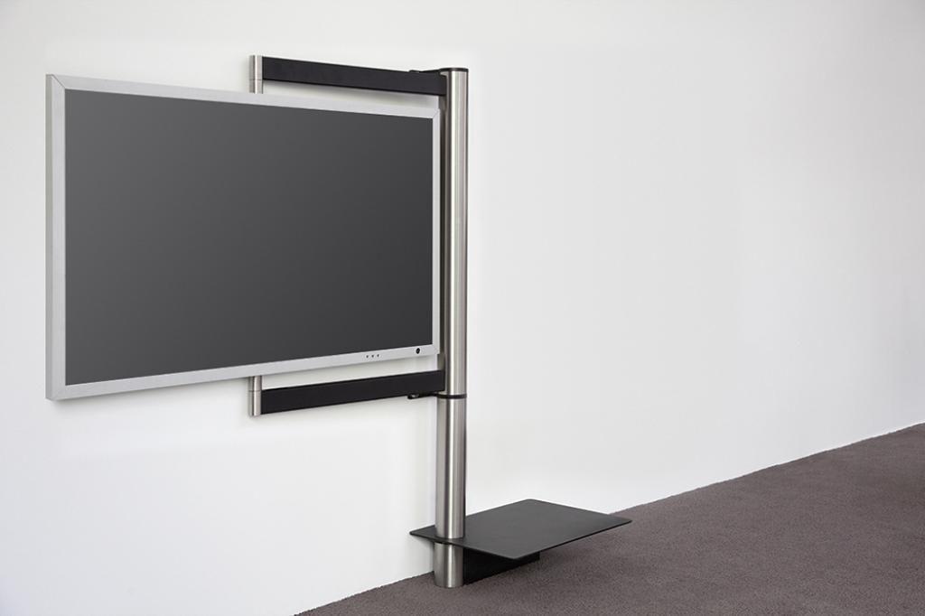 Wissmann Raumobjekte Porta Tv Girevole.Wissmann Tv Holder Art112 Living4style In 2019 Tv Furniture