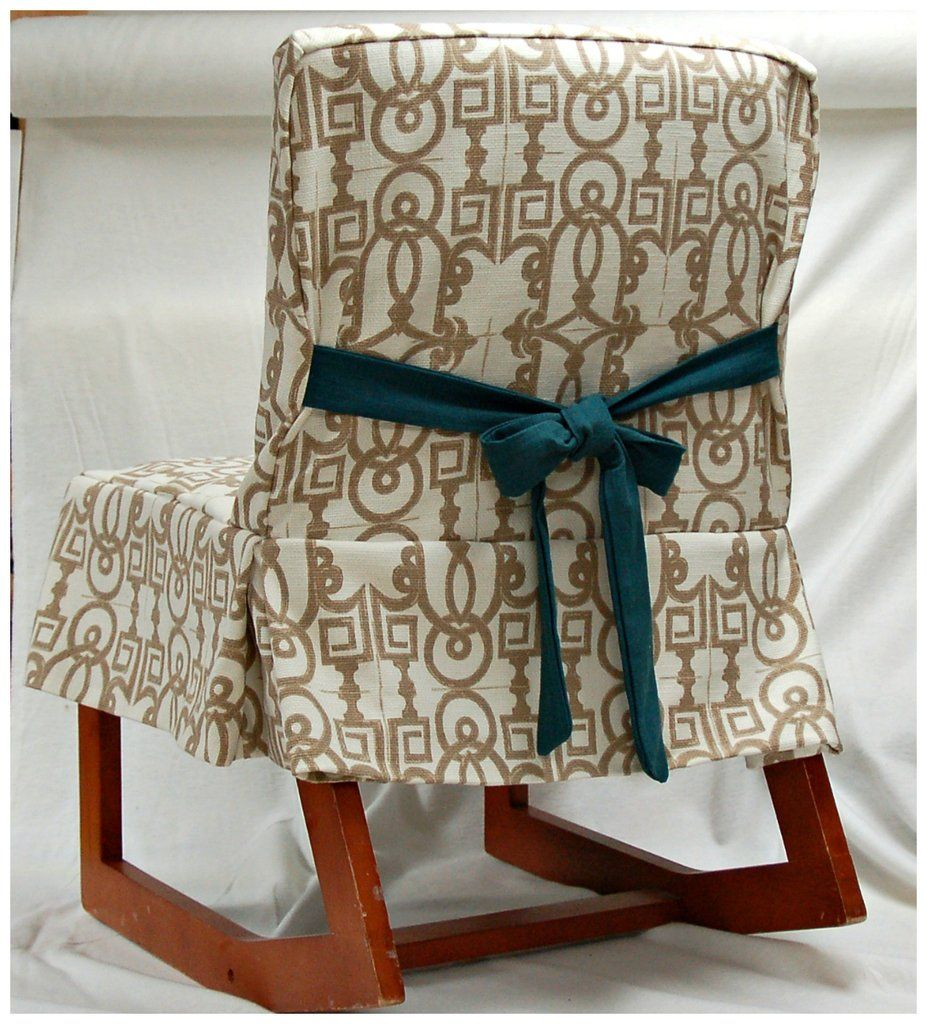 Dorm Chair Covers